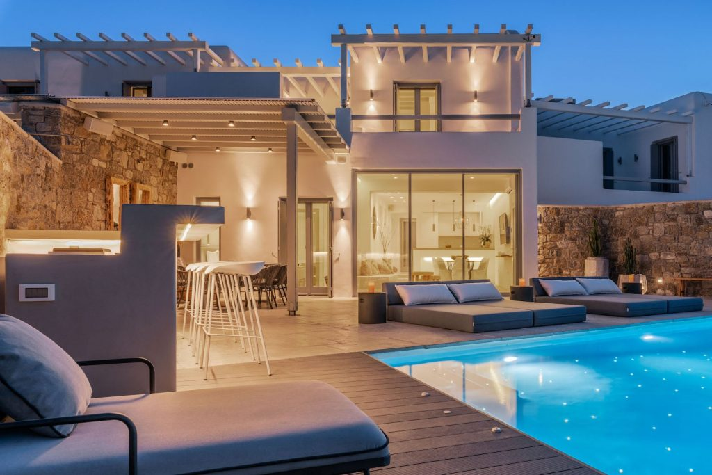 Mykonos-Luxury-Villa-Calypso5