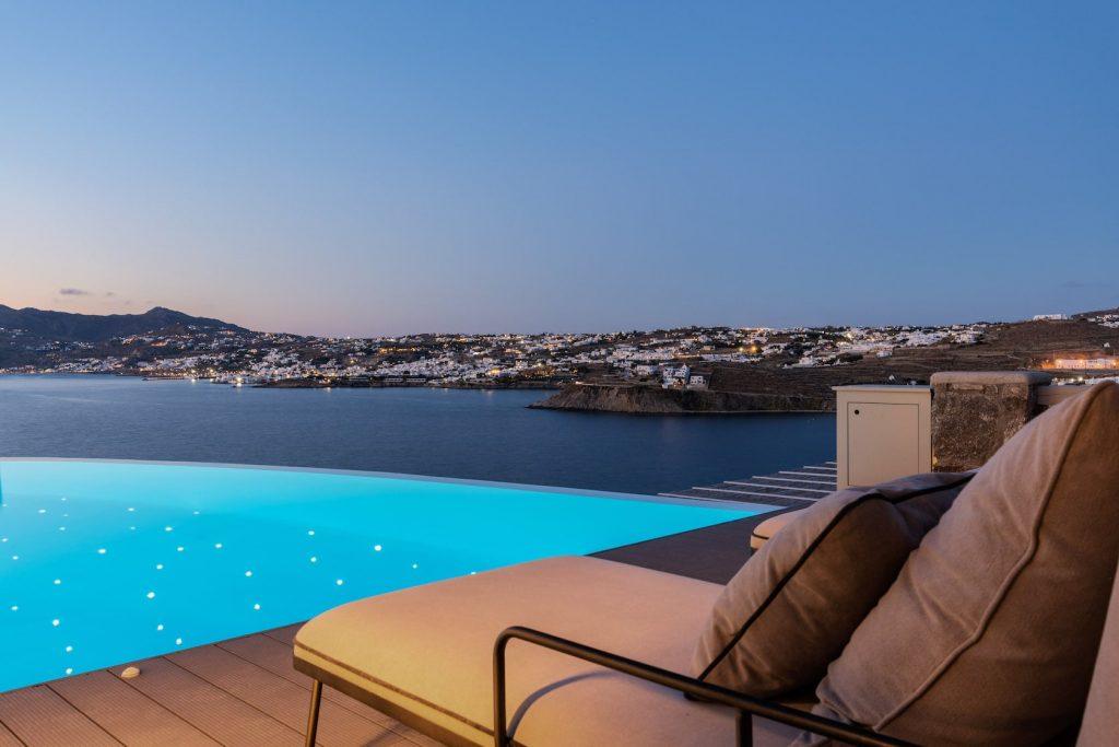 Mykonos-Luxury-Villa-Calypso6