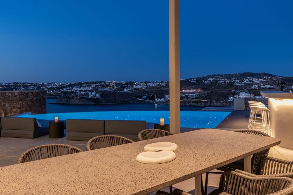 Mykonos-Luxury-Villa-Calypso7