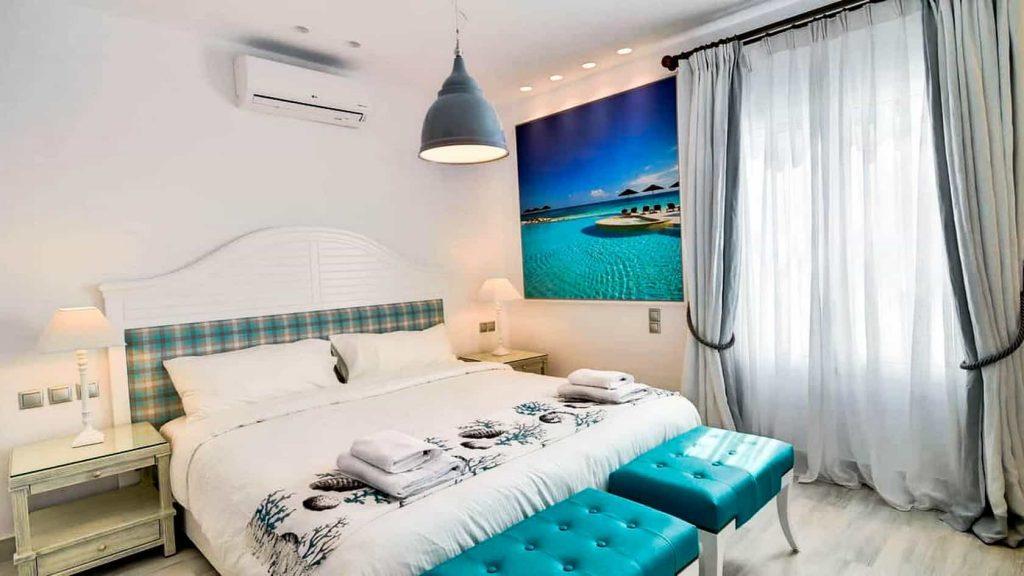 mukonos luxury villa cassiopeia 00004