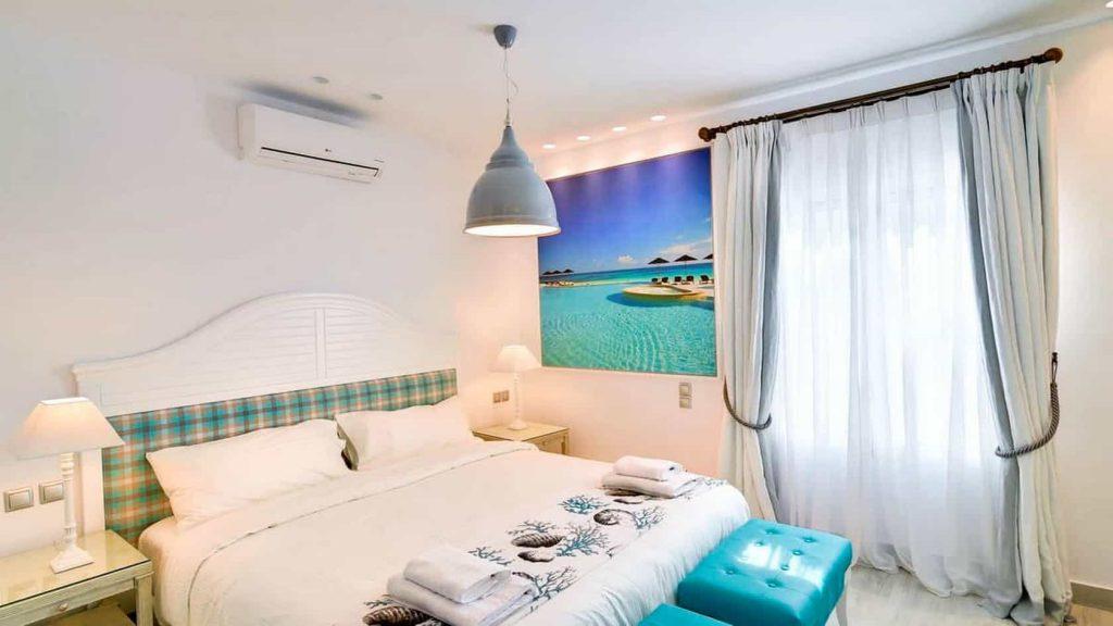 mukonos luxury villa cassiopeia 00005