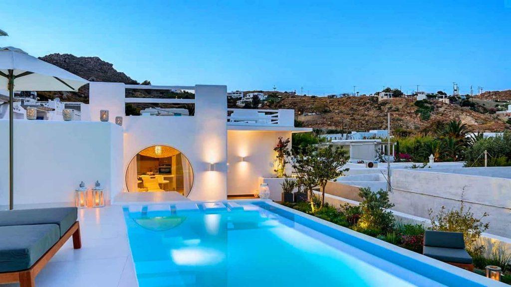 mukonos luxury villa cassiopeia 00009