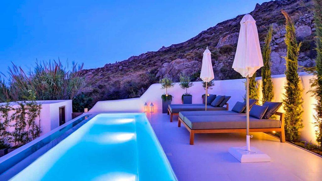 mukonos luxury villa cassiopeia 00011