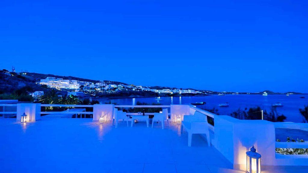 mukonos luxury villa cassiopeia 00012