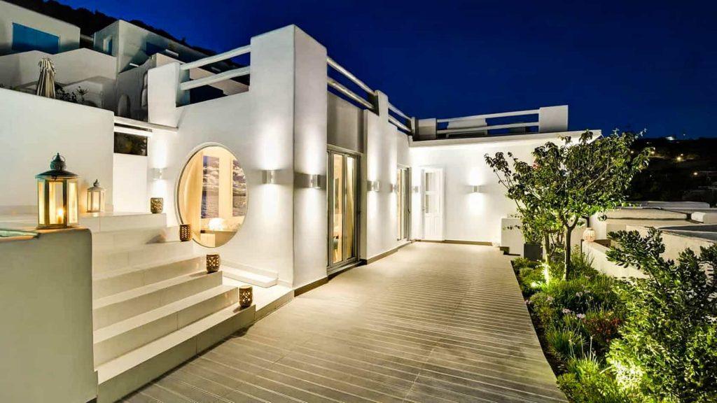 mukonos luxury villa cassiopeia 00014