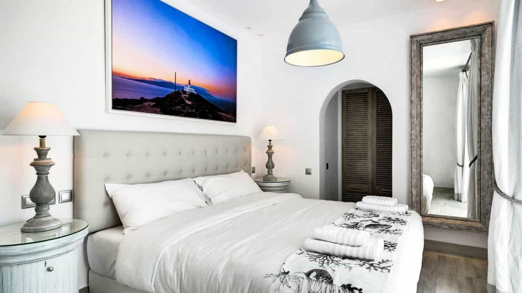 mukonos luxury villa cassiopeia 00015