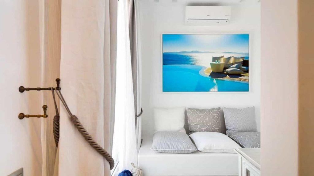 mukonos luxury villa cassiopeia 00021