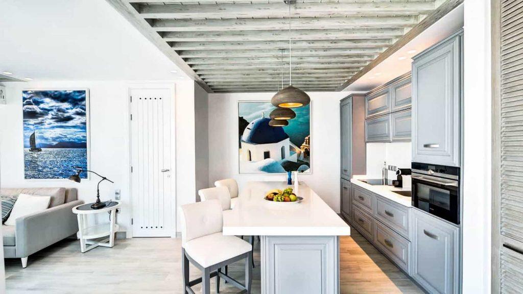 mukonos luxury villa cassiopeia 00022