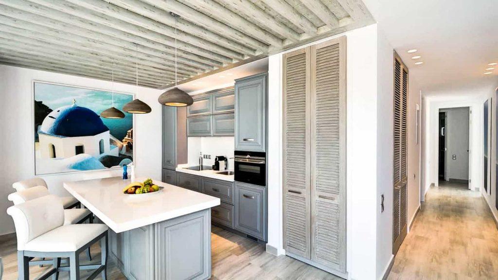 mukonos luxury villa cassiopeia 00023