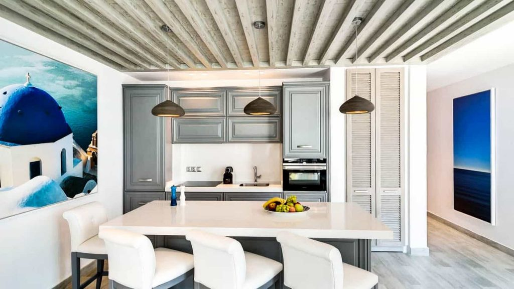 mukonos luxury villa cassiopeia 00024