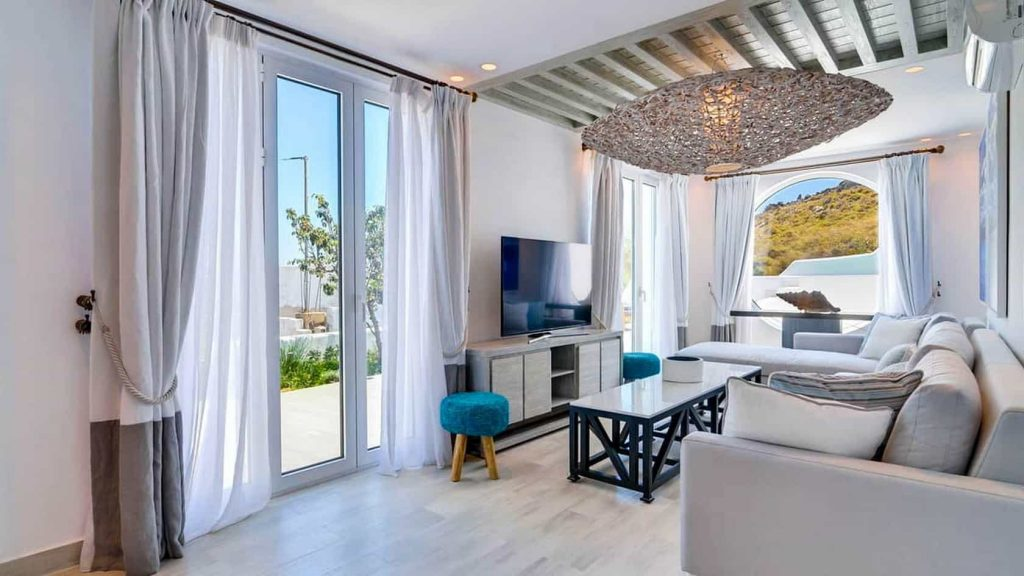 mukonos luxury villa cassiopeia 00025