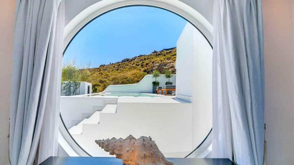 mukonos luxury villa cassiopeia 00027