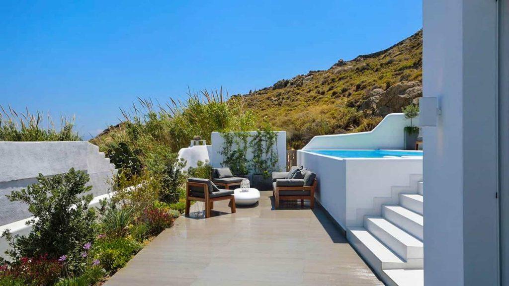 mukonos luxury villa cassiopeia 00028