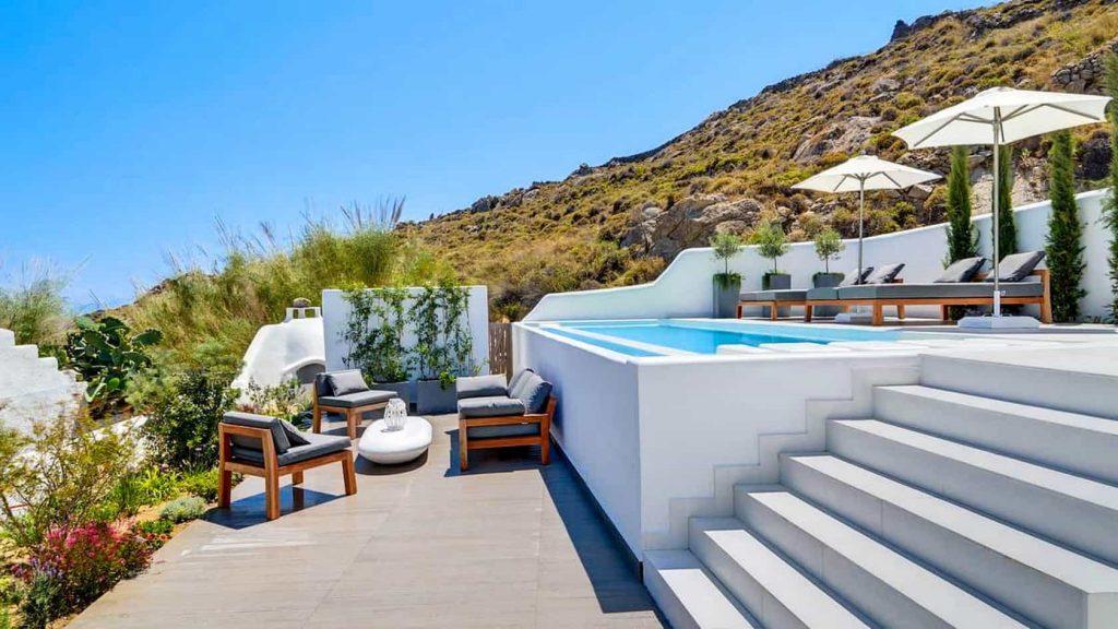 mukonos luxury villa cassiopeia 00029