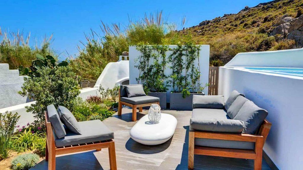 mukonos luxury villa cassiopeia 00032