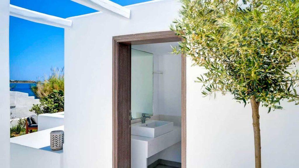 mukonos luxury villa cassiopeia 00033