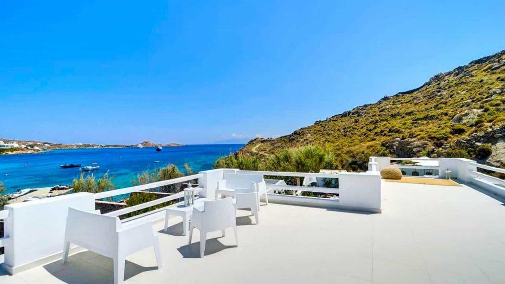 mukonos luxury villa cassiopeia 00035