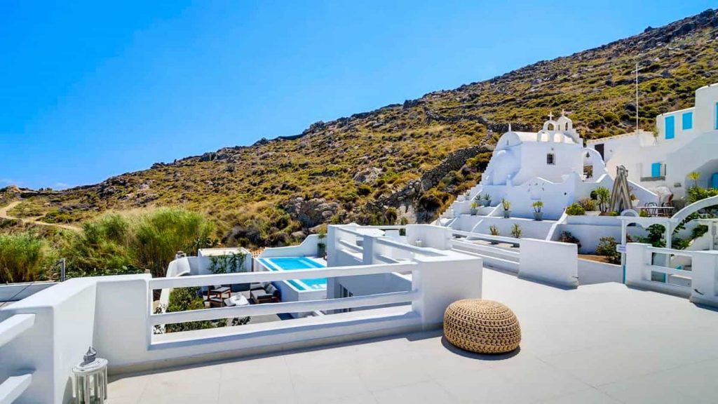 mukonos luxury villa cassiopeia 00037