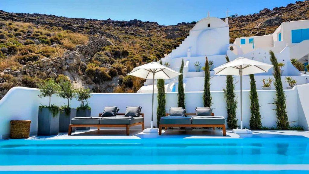 mukonos luxury villa cassiopeia 00040