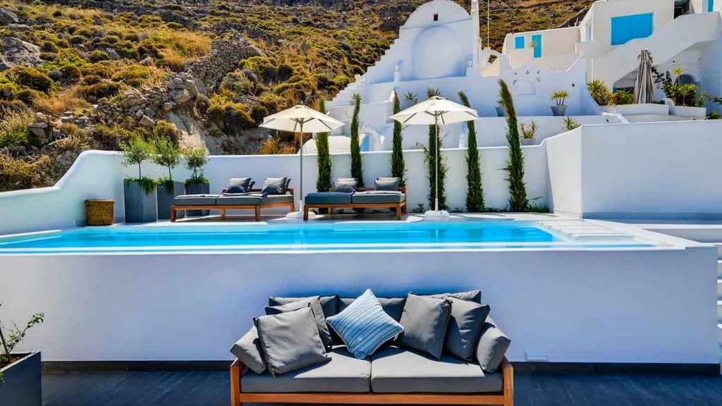 mukonos luxury villa cassiopeia 00041