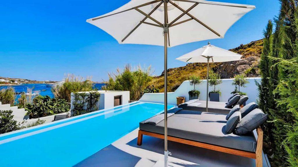 mukonos luxury villa cassiopeia 00042
