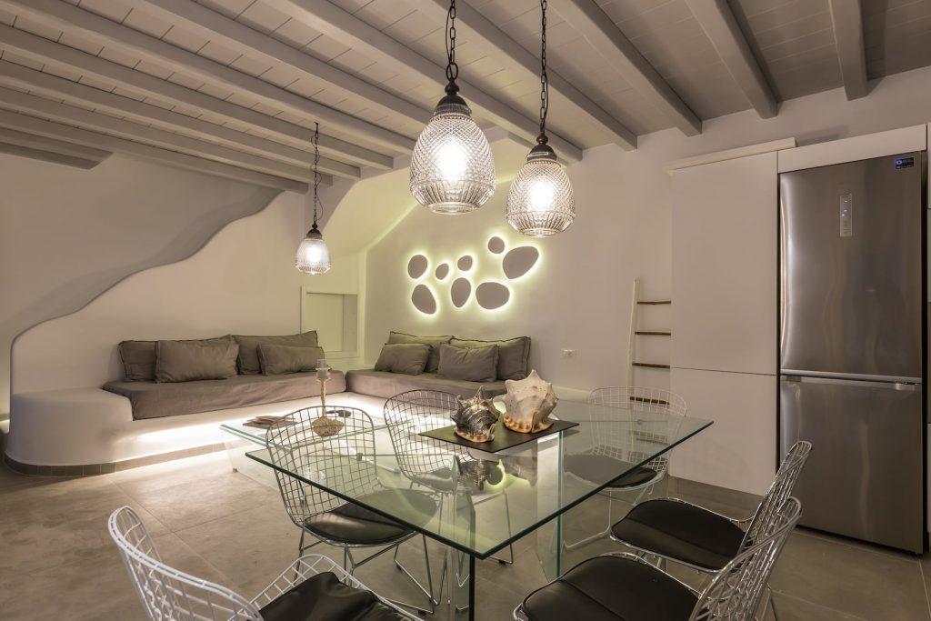 Mykonos Luxury Villa Chrysanthe 27