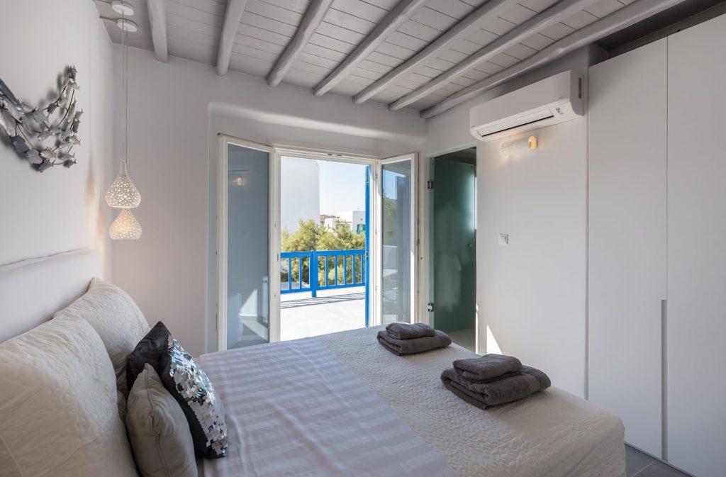 Mykonos Luxury Villa Chrysanthe 6