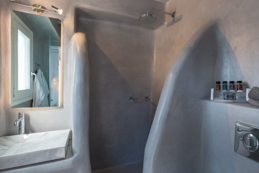 Mykonos Luxury Villa Chrysanthe 7