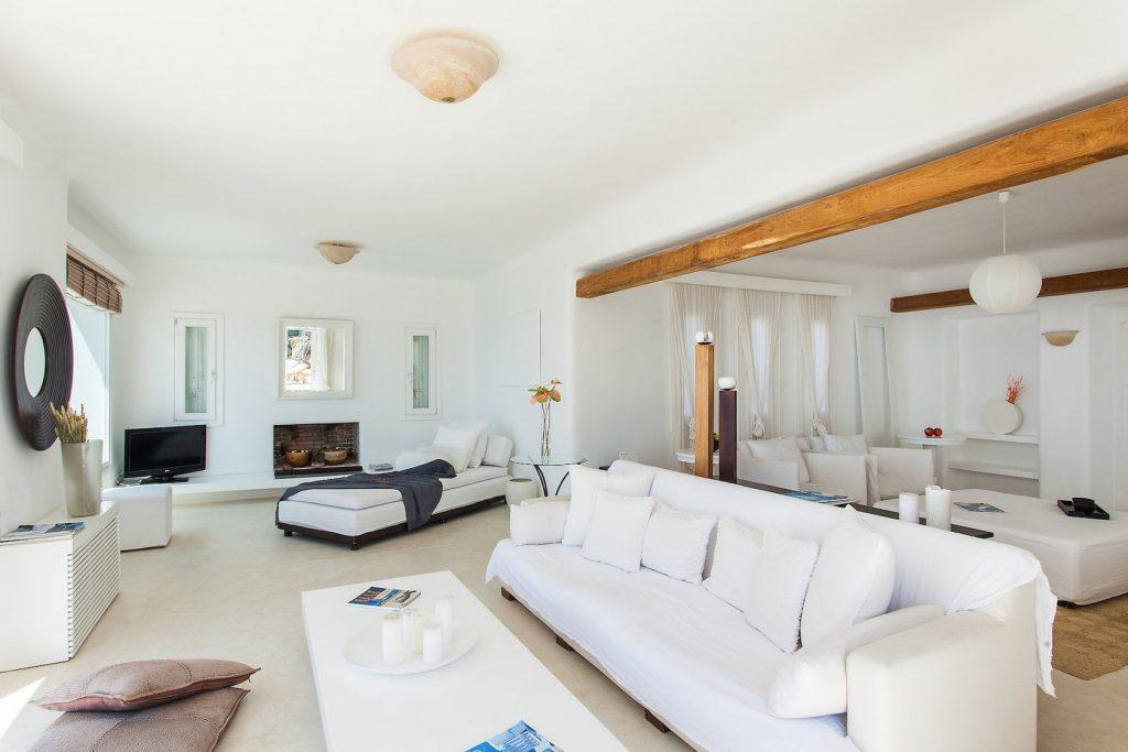 Mykonos-Luxury-Villa-Coral18