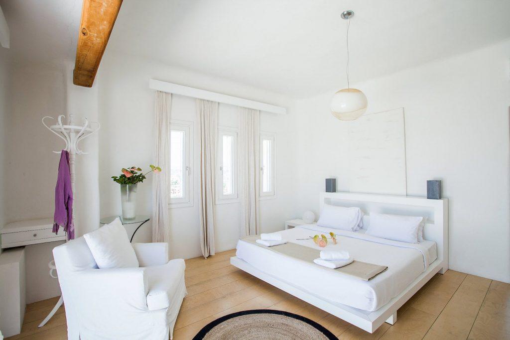 Mykonos-Luxury-Villa-Coral2
