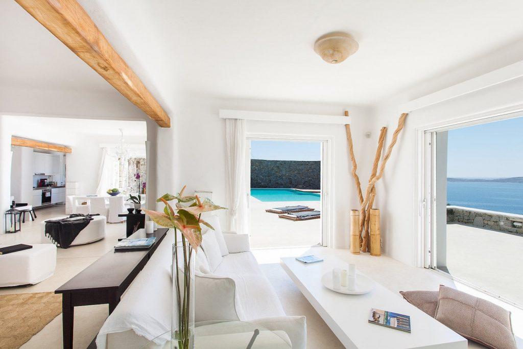Mykonos-Luxury-Villa-Coral20