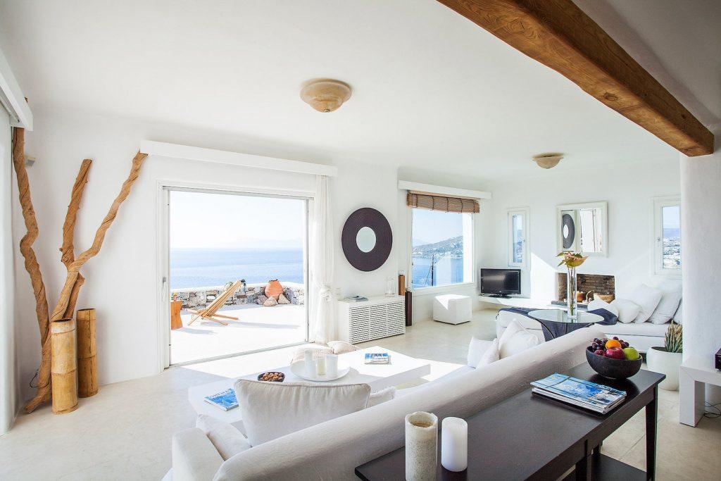 Mykonos-Luxury-Villa-Coral22