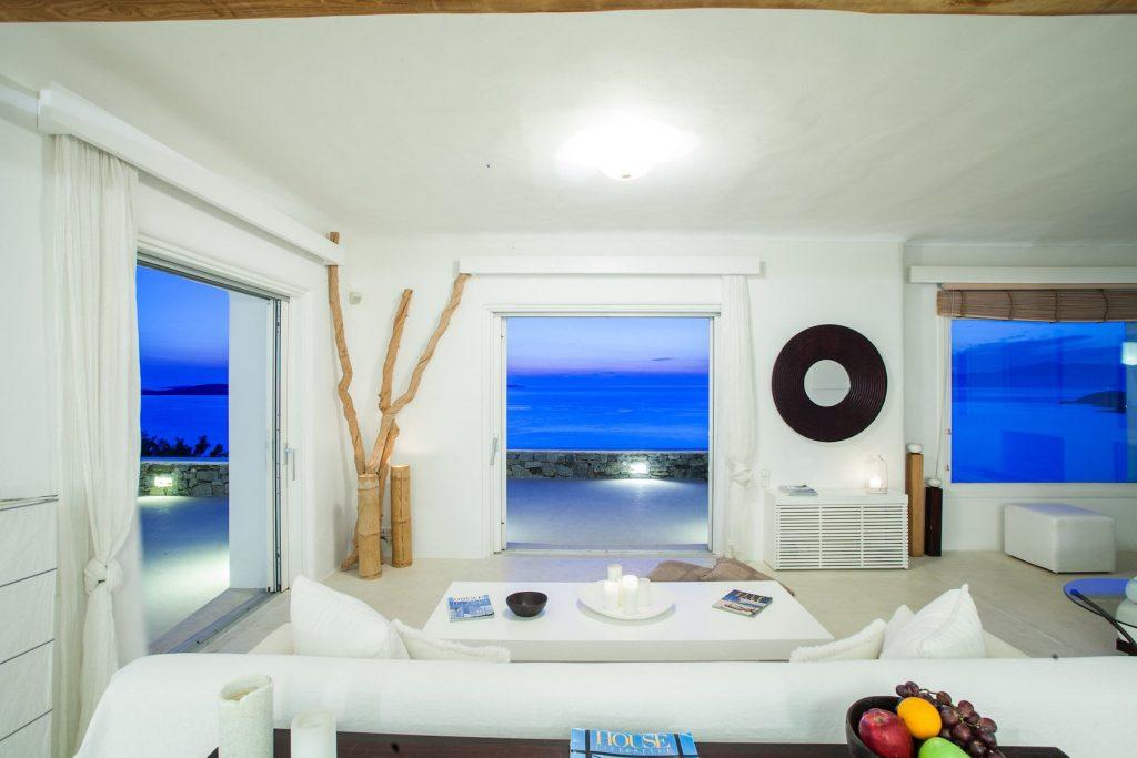 Mykonos-Luxury-Villa-Coral23