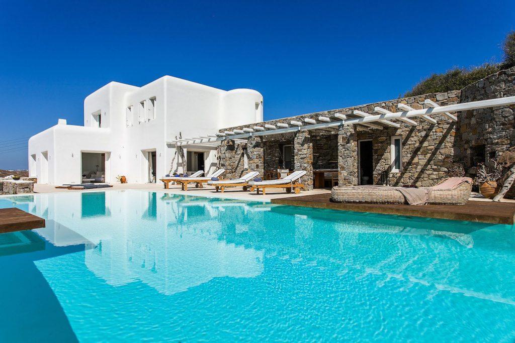 Mykonos-Luxury-Villa-Coral26