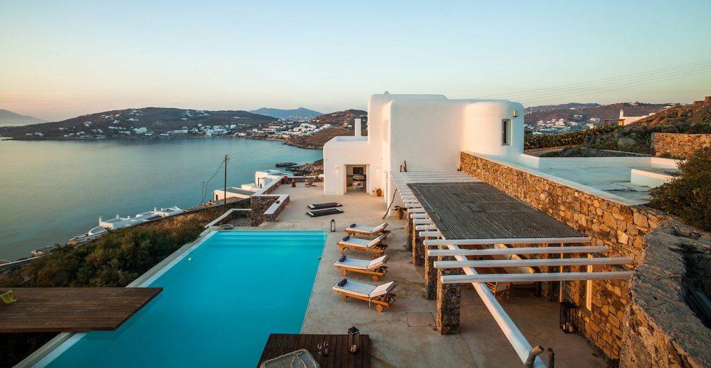 Mykonos-Luxury-Villa-Coral31