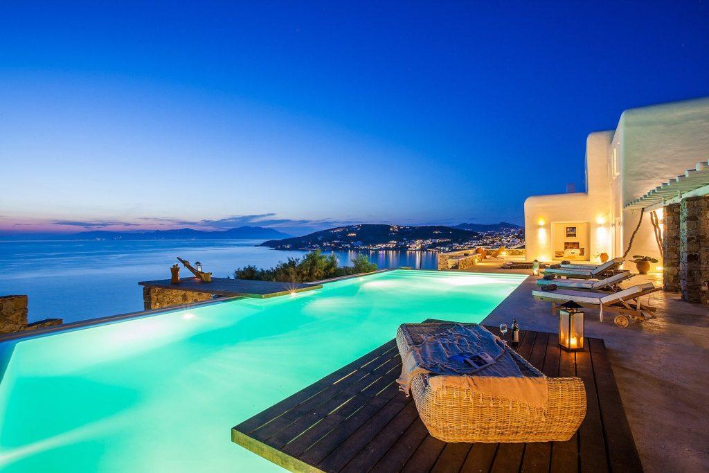Mykonos-Luxury-Villa-Coral35