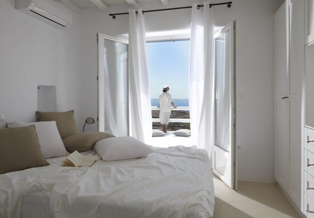 Mykonos Luxury Villa Crystal Light6
