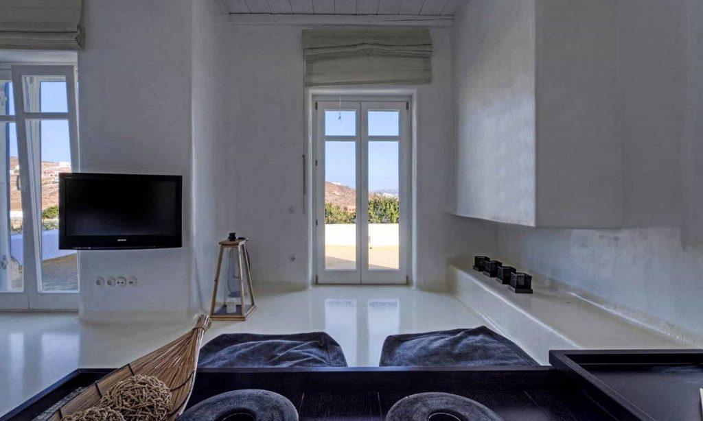 mukonos luxury villa daisy 00003