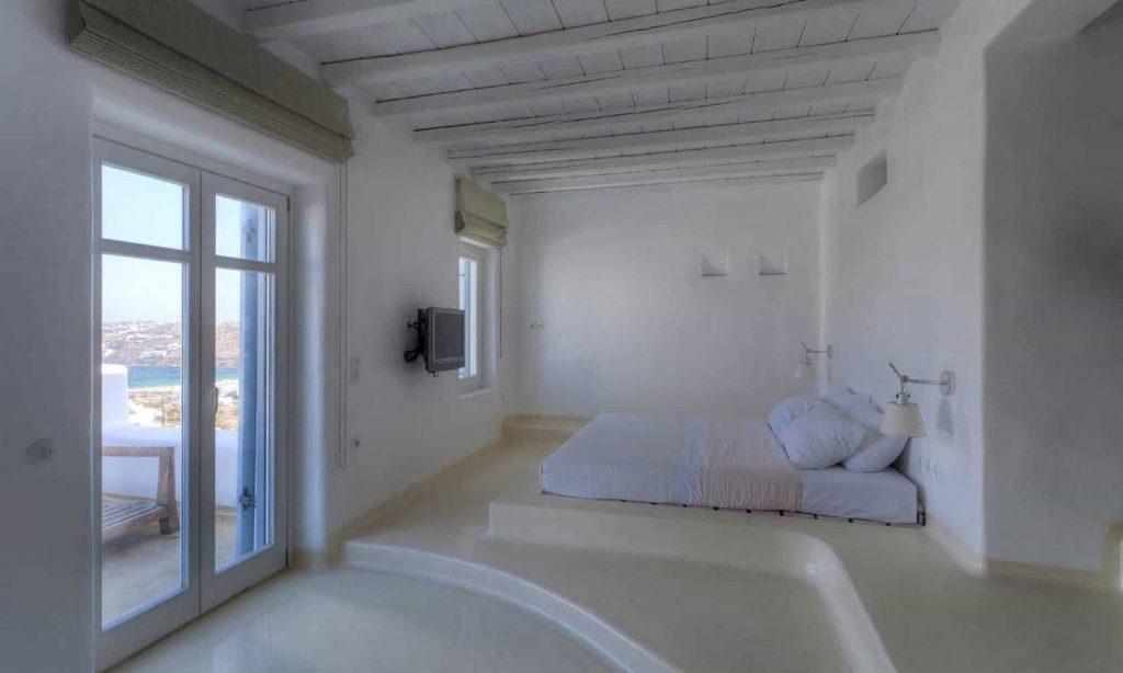 mukonos luxury villa daisy 00005