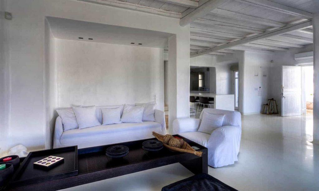 mukonos luxury villa daisy 00006