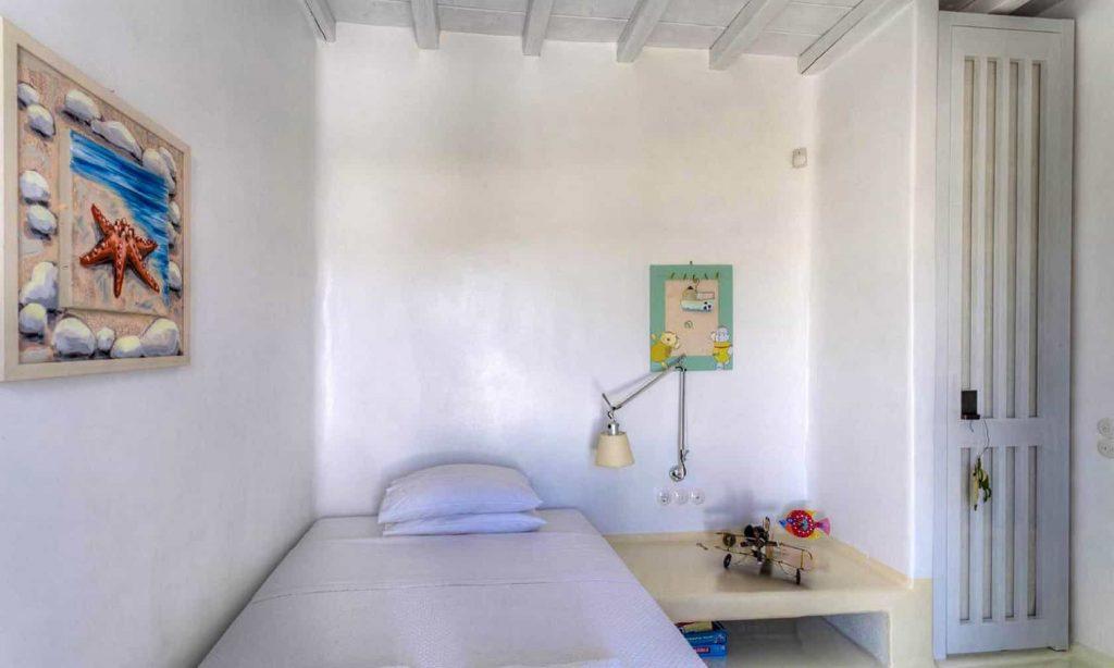 mukonos luxury villa daisy 00007