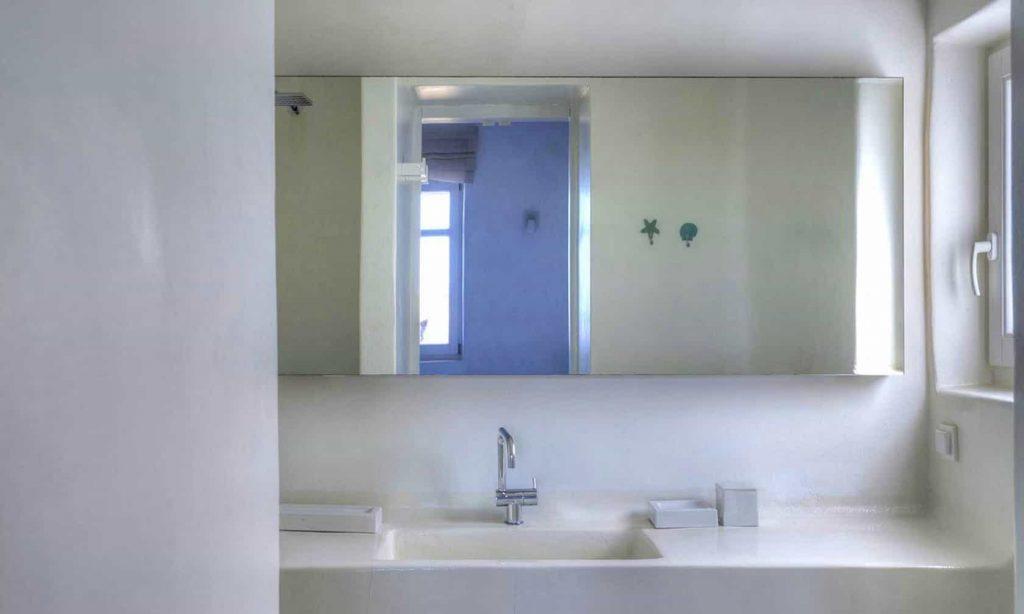 mukonos luxury villa daisy 00008