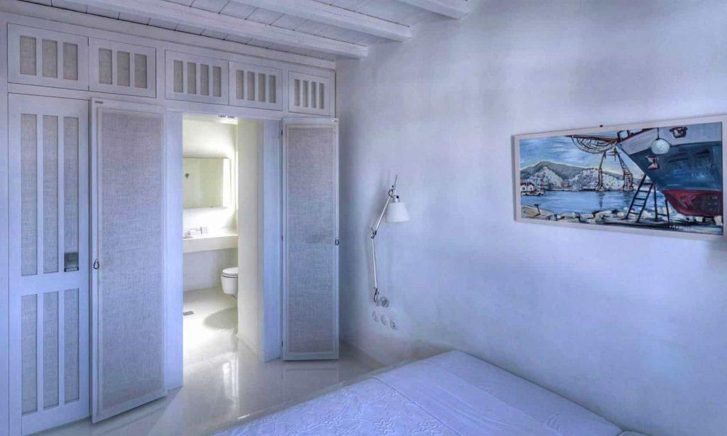 mukonos luxury villa daisy 00009