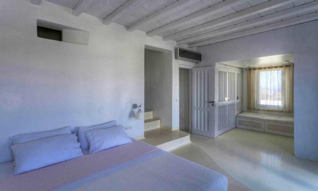 mukonos luxury villa daisy 00011