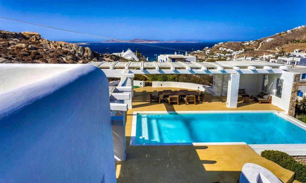 mukonos luxury villa daisy 00012