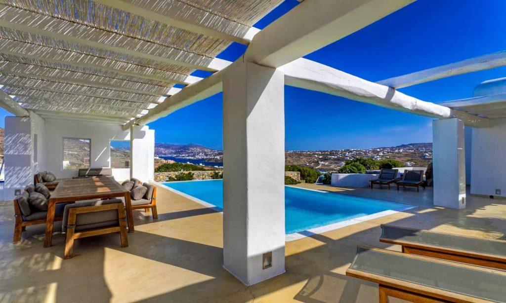 mukonos luxury villa daisy 00013