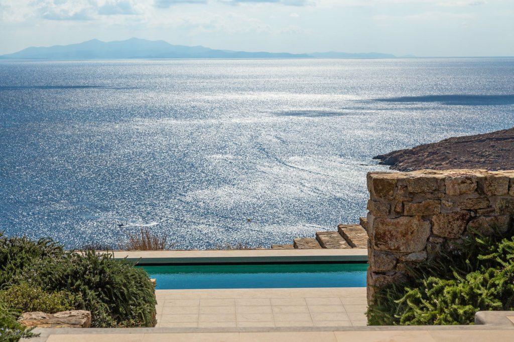 Mykonos Luxury Daphne Villa15