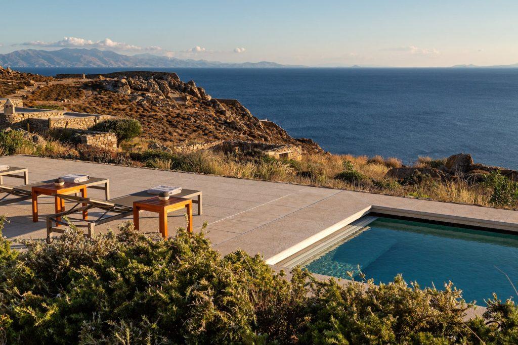 Mykonos Luxury Daphne Villa16