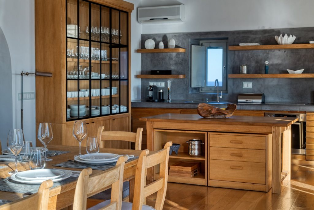 Mykonos Luxury Daphne Villa25