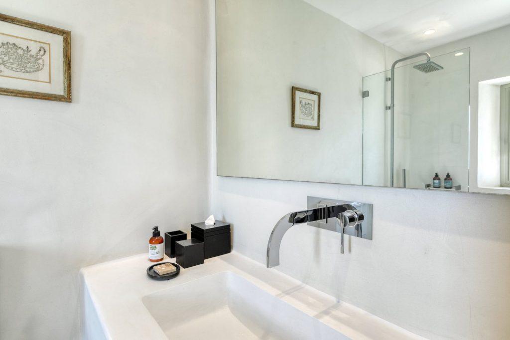 Mykonos Luxury Daphne Villa34